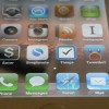 IChant: the Ultimate App. ~ Chris Fici