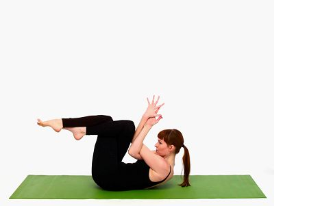 top six new moves for deeper core strength  elephant journal