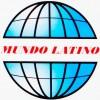 Branding Yoga for Latinos in the USA. ~ Florencia Davidzon