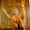 Top 10 Yoga Blogs of the Week.