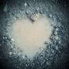 Muddy Hearts.