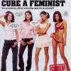 "Meanwhile, in Maxim: ""How to Cure a Feminist in 4 Easy Steps."""