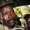 Make Kony Famous! {Video}