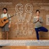 """Learning to """"Go with the Flow."""" {Video} ~ Tori Reynolds"""