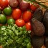 Cinco de Mayo: Vegan-Style.