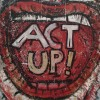 United in Anger: History of ACT UP. {Video} ~ Hayley Samuelson