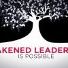 'Awakened Leadership' Trailer.