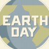 Earth Day: Eight Ways to Green Up Our Act.
