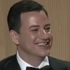 Complete Video: Jimmy Kimmel & President Obama at The White House Correspondents' Dinner.