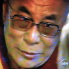 "Is the Dalai Lama enlightened? ""No!"""
