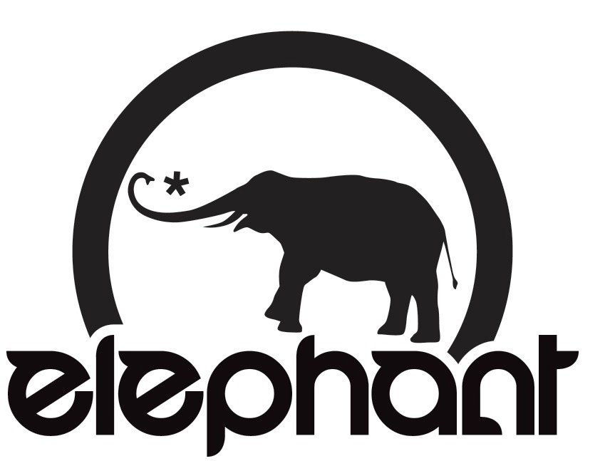 elephant journal: Yoga, Sustainability, Politics, Spirituality
