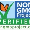 Non-GMO Shopping Guide.