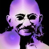 Gandhi's Top 10 Fundamentals.