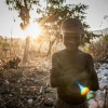 Surrendering to the Mystery: My Thoughts from Ayiti, Haiti.