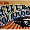 Colorado Event: New Era's Spring Dinner & Happy Hour.