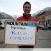 10 Reasons to Go to Mountainfilm in Telluride.