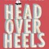 Head Over Heels: A Book Review.