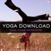 Mindful Discount: Yoga Download Classes at 50% off.
