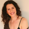 How To Get Out Of Your Own Way. {Video} ~ Hillary Rubin