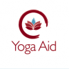 Help Yoga Aid Raise One Million Dollars for Charity! {Video}