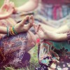 5 Ways Meditation Makes Us Kinder.