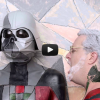 Nerdy Awesomeness of the Day. {Video}