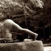 Nothing in Yoga is Exactly Simple. ~ Carolyn Riker