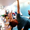 Yoga & Inclusivity: Are We Ready to Act?