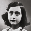 The Only Known Footage of Anne Frank.