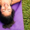 Five Things Yoga Teacher Training Has Taught Me So Far. ~ Carolyn Gilligan