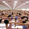 How Bikram Unintentionally Inspired the Evolution of Hot Yoga.