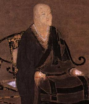 The Life of Zen Master Dogen.