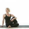 Celebrate National Yoga Month with Free Online Yoga Classes from EkhartYoga.