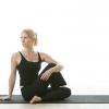 Celebrate National Yoga Month with Free Online Yoga Classes from EkhartYoga.