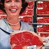 To Meat or Not to Meat: A Recovering Anorexic Contemplates Going Veg (Again). ~ Candice Holdorf