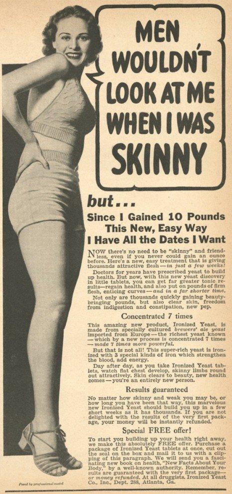 Dieta detox 72h programa da eliana