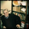 You Can't Blast Them with Bliss: An Interview with Dr. Robert Thurman.