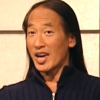 Rodney Yee, What Happened?