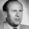 What motivated Oskar Schindler? Simple.