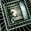 What I Learned in Prison. ~ Kisha Calix