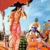 Everyday Bhagavad-Gita. ~ Vrindavan Rao