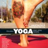 Yoga's 21st Century Facelift & the Myth of the Perfect Ass(ana).