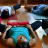 The Spiritual Bankruptcy of Yoga Teachers.