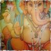 Jyotish {Vedic} Horoscopes for the Week of 12.30.