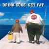 Bloomberg & The NYC Soda Ban.