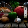 5 Essential Tips for A Successful Seasonal Cleanse. {Bonus: sample detox recipes}