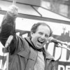 Thank You, Mr. Wellstone. ~ Tracy Johnson