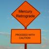 Could Mercury Retrograde Effect the Election? It Happens Tomorrow. {Video} ~ Divine Harmony