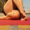 "Countercultural Yoga & the ""Body Beautiful."""