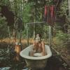50 Bath Tubs. {images}
